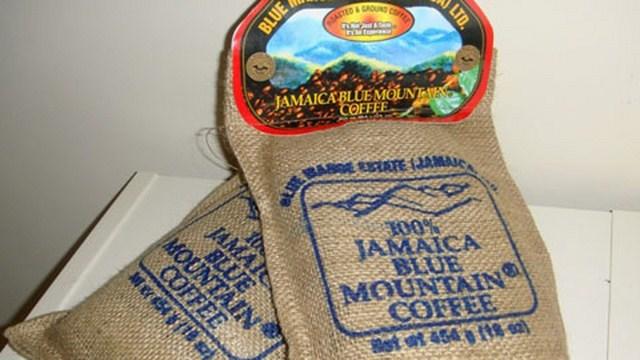 Những loại cà phê đắt đỏ nhất thế giới